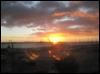kitgordon: sunrise2 penzance ()