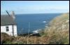 kitgordon: the atlantic near st just (pic#806359)
