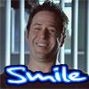 juleself: (smile)
