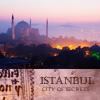 leavesofgold: (istanbul by girlyb_icons@lj)