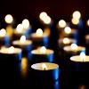 leavesofgold: (prayers by girlyb_icons)