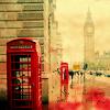 wildcard_47: (London - Belvedere)