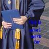 omorka: (Graduation cords)