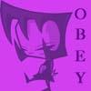 omorka: (Obey Gaz)