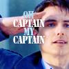 omorka: (Oh Captain)