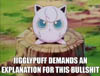 omorka: (Jigglypuff Demands)