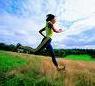 wildcard_47: (Running - field, Running - fields)