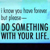 wildcard_47: (Twilight - please do something with your, Twilight - do something)