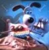 wildcard_47: (Movies - Gromit knits, Misc - Gromit knits)