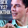 wildcard_47: (TW - sex? yes?, Torchwood - sex? yes?)