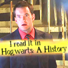 wildcard_47: (TW - i know everything, Torchwood - Hogwarts A History)