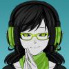 deepclosetfan: (Lime)