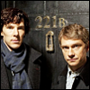vilakins: (sherlock and john)
