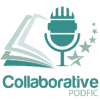 collaborativepodfic: (CollabPodficw/Words)