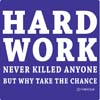lovkyj_man: (hard work)