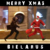 lovkyj_man: (merry X-mas Bielarus)