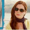 womanofiron: (sunglasses at night)