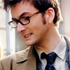 redknightalex: ([DW] Ten Glasses Looking Down)
