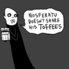 teigh_corvus: ([Comics] [Monster Show] Doesn't Share To)