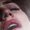 "consumedly: by  <lj user=""reebeecaa""> @ <lj user=""ultraviolence""> (porn)"