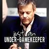 fengirl88: (under-gamekeeper)