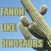 fengirl88: (cactus)