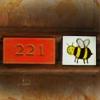 fengirl88: (221b)