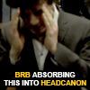 fengirl88: (headcanon)