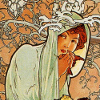 middlemarcher: (winter 1896 (mucha))