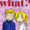 kettle_cat: ([fma] what al and ed)