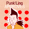 kettle_cat: ([fma] punkling)