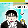kettle_cat: ([fma] stalker!ed)