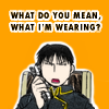 kettle_cat: ([fma] roy: what do you mean?)