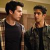 voluntaryapnea: ((Scott) exchanging look)