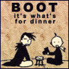 kettle_cat: ([fma] LingEd- BOOT dinner ;))