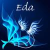 eda_b: (Blue spring)