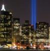 babyangel9286: (new york)