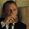 0_0_7: (Scotch Neat)