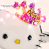 starholic: (HK { crown }) (Default)