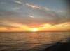 mercylo: (Море)