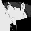 unevoke: (actual hobo shinjiro aragaki??)