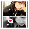 stannum_jump: (InooK♥)