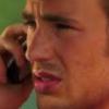 glansande: (Phone calls)