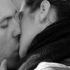 delicatefire: (kisskiss)
