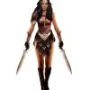 woman_of_wonder: (full costume)