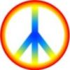 geometrician: (Peace)