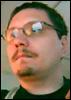 ext_639935: с вебкамеры (Default)