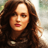 ext_34148: Blair Waldorf (Blair is better than you)