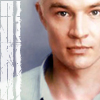 ext_6732: (TW-Ianto so pretty)