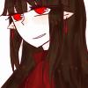 risorgimento: (Hatless ⋉◉⋊ Oh really.)